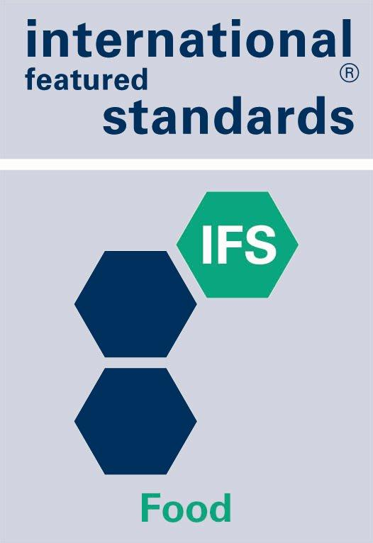 ifs_food_logo